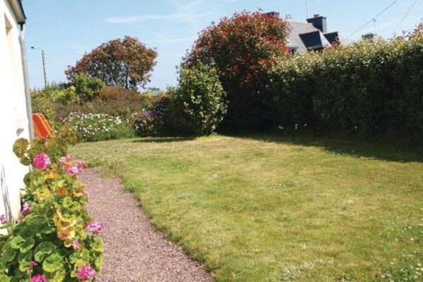 Holiday home Terrasson M-694 - 9