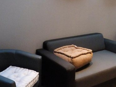 Гестхаус Holiday home 51 cote jardin