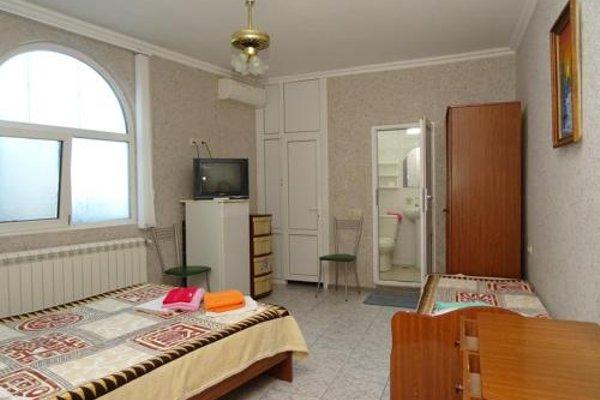Гостевой Дом Анжелика - фото 11