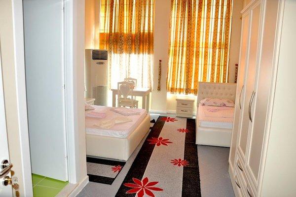 Hotel Pasarela - 7