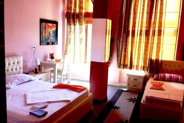 Hotel Pasarela - 8
