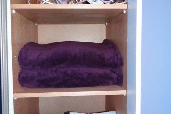 Orange Flower Apartments 1 - 20