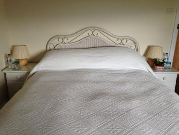 Гестхаус Mulsford Cottage B&B