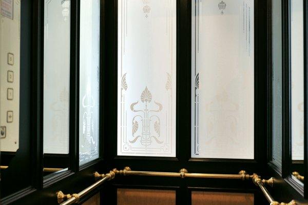 Hotel Karntnerhof - фото 18