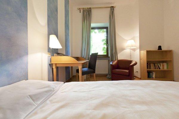 Hotel Kunsthof - фото 4