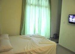 Kaani Lodge фото 2