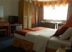 Marble Hotel фото 2