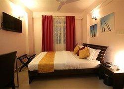 Hotel Octave Maldives фото 2