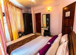 Hotel Octave Maldives фото 3