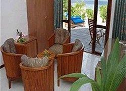 Helengeli Island Resort фото 3