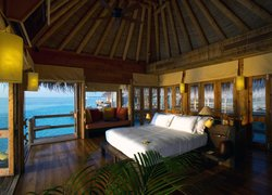 Gili Lankanfushi Maldives фото 3