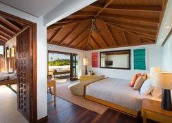 Anantara Veli Maldives Resort фото 2