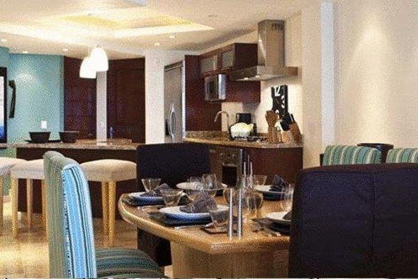 Hotel Cinco Punta Mita - 10