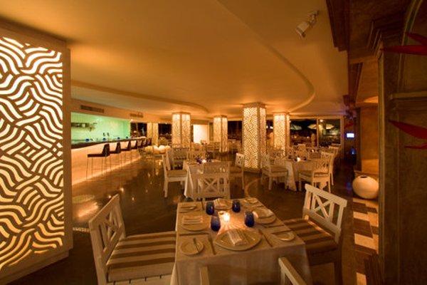 Hotel Cinco Punta Mita - 13