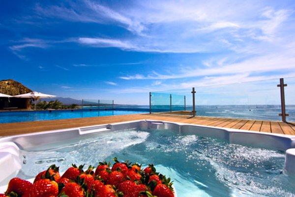 Hotel Cinco Punta Mita - 18