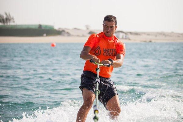 JA Jebel Ali Beach Hotel - 18
