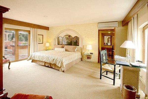 Quinta Real Zacatecas - фото 50