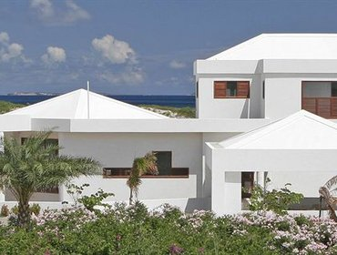 Apartments Sheriva Luxury Villas and Suites