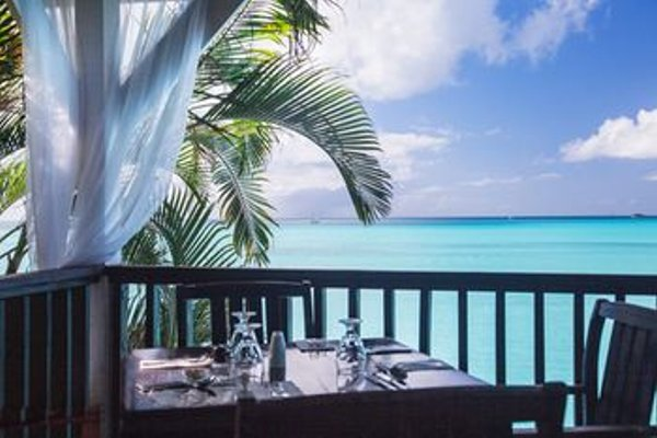 Cocos Hotel Antigua - All Inclusive - Adults Only - 50