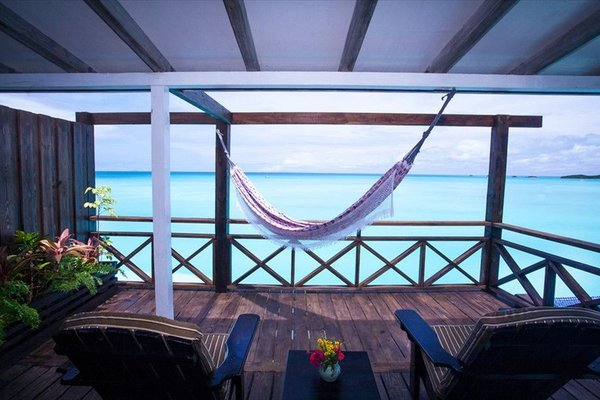 Cocos Hotel Antigua - All Inclusive - Adults Only - 10