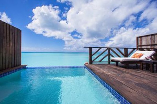 Cocos Hotel Antigua - All Inclusive - Adults Only - 11