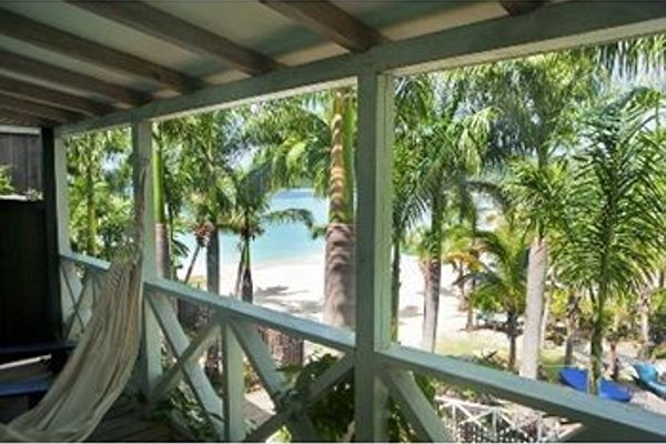 Cocos Hotel Antigua - All Inclusive - Adults Only - 13