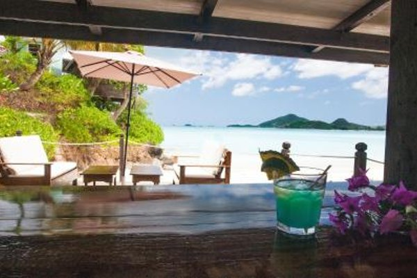 Cocos Hotel Antigua - All Inclusive - Adults Only - 14