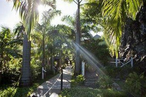 Cocos Hotel Antigua - All Inclusive - Adults Only - 15
