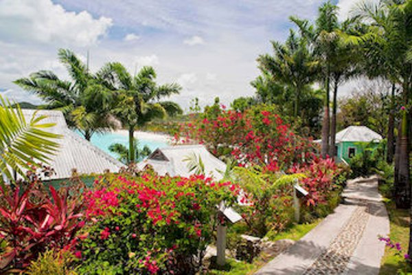Cocos Hotel Antigua - All Inclusive - Adults Only - 16