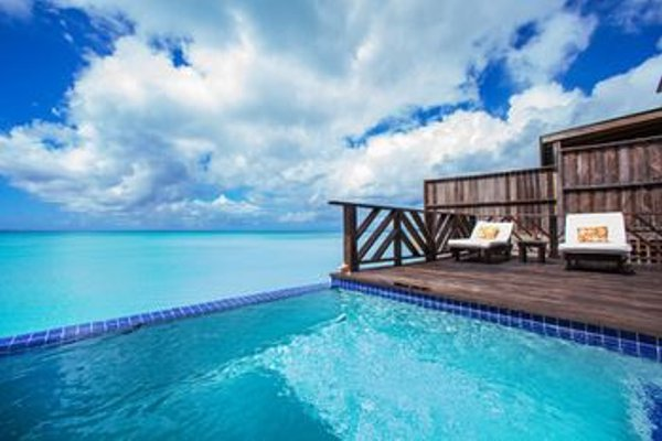 Cocos Hotel Antigua - All Inclusive - Adults Only - 18