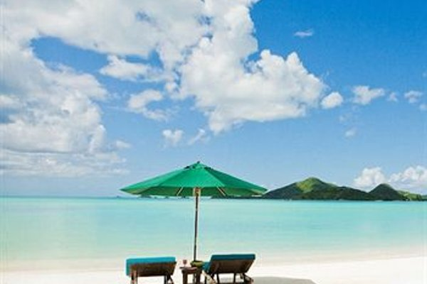 Cocos Hotel Antigua - All Inclusive - Adults Only - 21