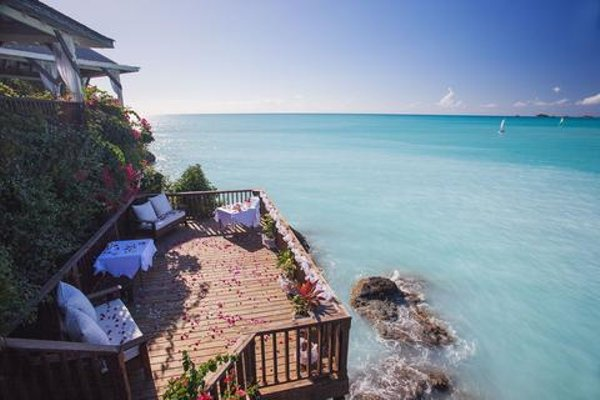 Cocos Hotel Antigua - All Inclusive - Adults Only - 23