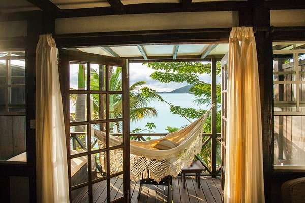 Cocos Hotel Antigua - All Inclusive - Adults Only - 8