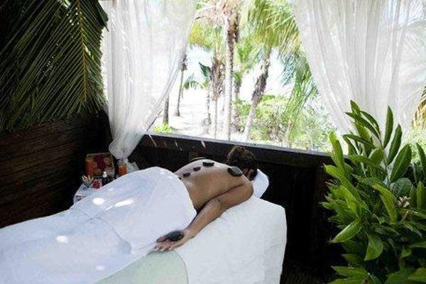 Cocos Hotel Antigua - All Inclusive - Adults Only - 9