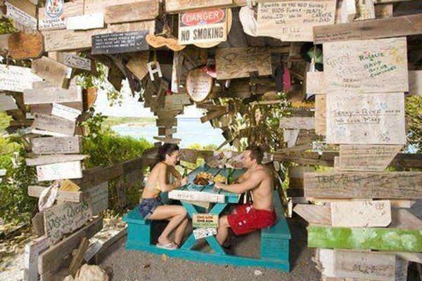 Pineapple Beach Club - All Inclusive - 14