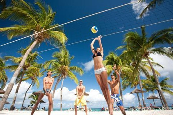 Pineapple Beach Club - All Inclusive - 15