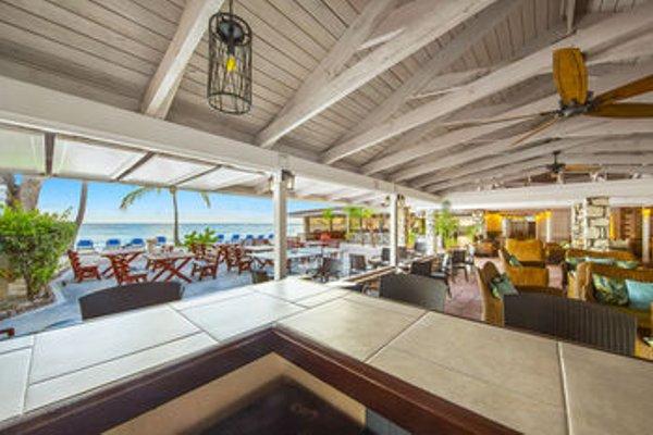 Pineapple Beach Club - All Inclusive - 7