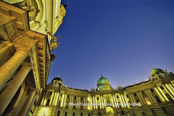 de France Wien - фото 23