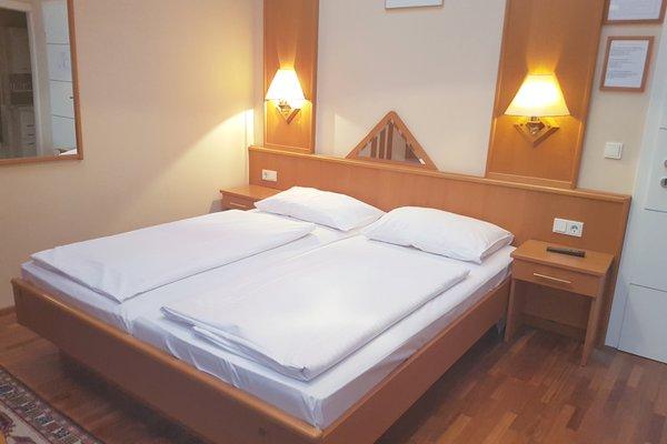 Hotel Haydn - фото 4