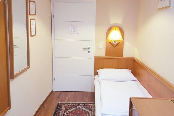 Hotel Haydn - фото 5