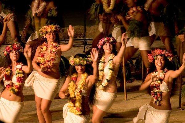 InterContinental Tahiti Resort & Spa - фото 12