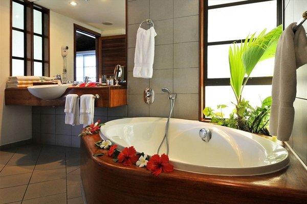 InterContinental Tahiti Resort & Spa - фото 5
