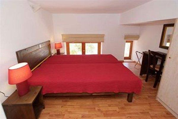 Апартаменты в Икария недорого