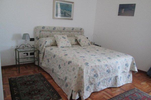 La Terrazza Sul Porto - фото 3