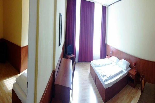 Hotel in Hernals - 4