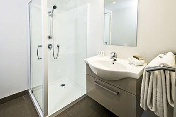 Quest Albany Serviced Apartments - фото 8