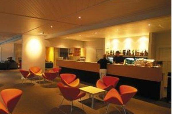 The Portage Resort Hotel - фото 10