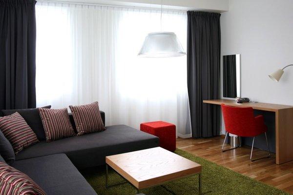 Thon Hotel Kirkenes - фото 3