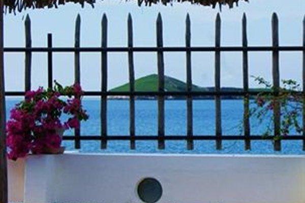 Casa Guardia Panama - фото 16