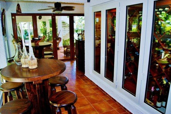 Casa Guardia Panama - фото 9